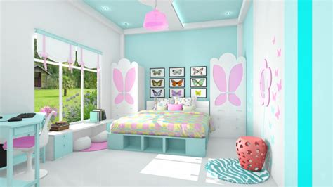 11 year old girl bedroom 11 year old girl bedroom ideas interior bedroom design
