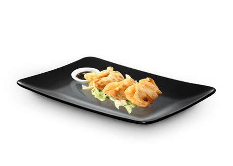 Avocat Guilherand Granges by Livraison Sushis Guilherand Granges Sushi Me Livre Des