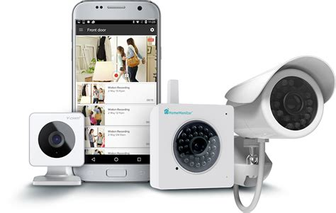 wireless cameras with free cloud storage for inside