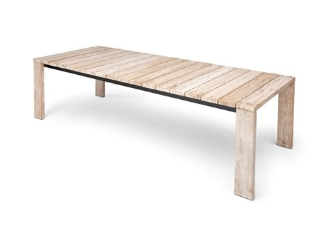 Designer Dining Table Sale Jan Juctm Outdoor Designer Dining Tables Dining Table For Sale Qld