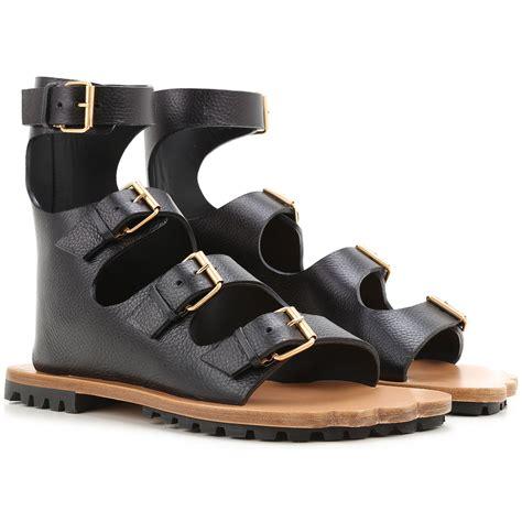 sale shoes leisure 2016 new mens shoes sale vivienne westwood