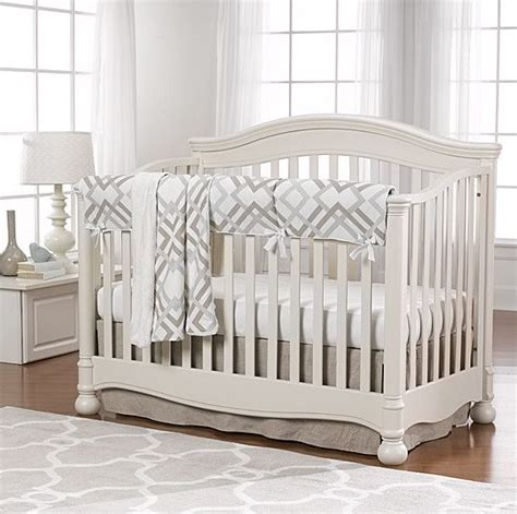 baby bedding neutral 1000 ideas about neutral crib bedding on pinterest mint green nursery babies
