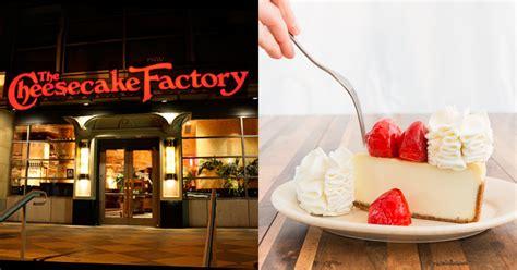 cheesecake factory hours cheesecake factory hours cards
