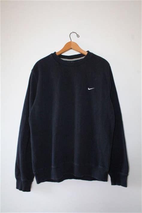 Jaket Telor Asin Bomber Parka Hodie sweater nike black sweater oversized sweater