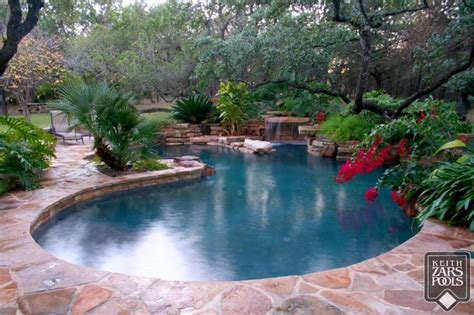 kidney shaped pools pinterest the world s catalog of ideas