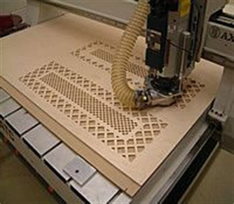 cnc cabinet dealers near me woodworking cnc near me with excellent style egorlin