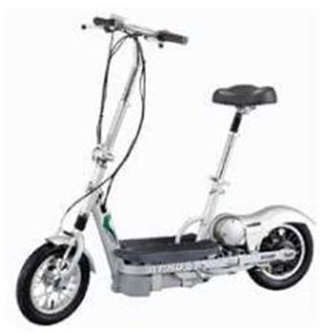 Cover Motor Tvs Neo Xr Anti Air 70 Murah Berkualitas 6 www trotti destock destockage trottinettes scooters