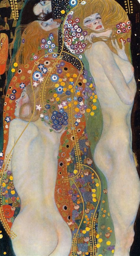 taschen gustav klimt complete paintings garmentory