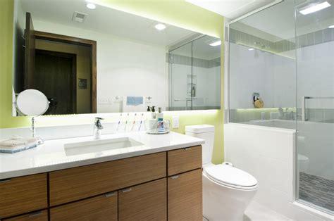 bathroom basement bathroom remodel modest on bathroom
