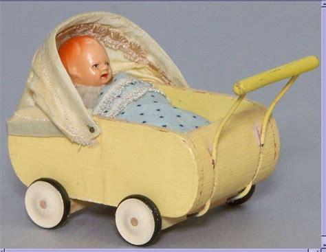 juguetes antiguos piezones coches cochecitos antiguos pin de hobby town en vintage toys pinterest juguetes