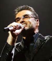 george michael archive daily dish george michael arrested daily dish