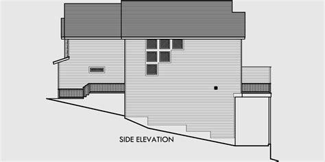 duplex floor plans with 2 car garage duplex house plans with 2 car garage