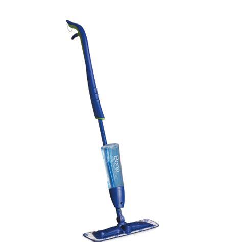 bona hardwood floor mop motion 174 us bona com