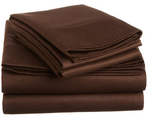 soft sheets luxurious soft sheet set 1500 thread count long staple