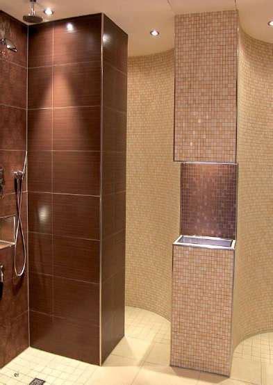 Bodenebene Dusche Selber Bauen 1170 by Bodenebene Dusche Selber Bauen Begehbare Dusche Fliesen