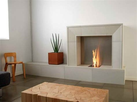 fireplace ideas modern ideas modern electric fireplace hearth ideas steps to