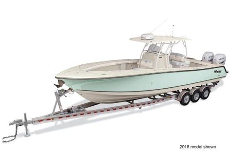 boat motors for sale san antonio boats for sale in san antonio tx boatinho