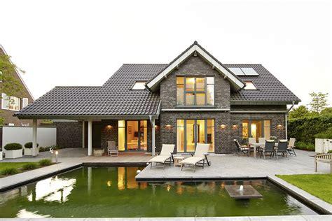 www gussek haus de individuell und energieeffizient einfamilienhaus