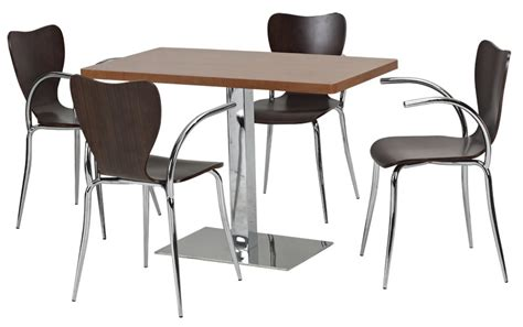 Restaurants Furniture by Home Design Engaging Restaurants Tables And Chairs
