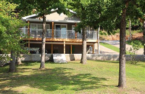 lake of the ozarks resorts cabins point randall resort lake ozark mo resort reviews