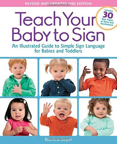 lombard revised and updated new edition includes the 1844 bank charter act books teach your baby to sign revised and updated 2nd edition