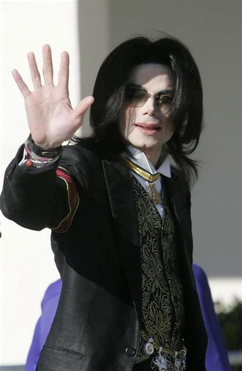 michael jackson biography for beginners prince stands to make many more millions after death ny