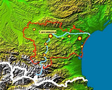 cadenas montañosas de francia wikipedia atax vicipaedia