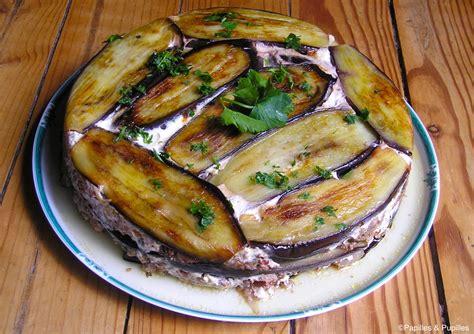 cucina bulgara ricette moussaka bulgare