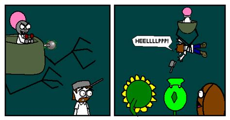 imagenes de memes zombies image pvz meme 3 png plants vs zombies wiki the free