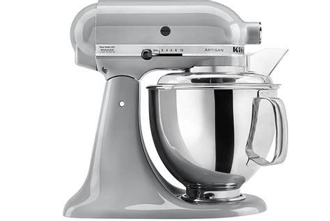Kitchenaid Sweepstakes - kitchenaid artisan series stand mixer sweepstakes freebies ninja
