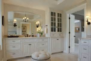 Oil rubbed bronze light fixture ideas kitchen traditional