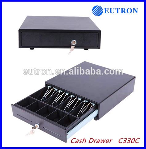 Drawer For Pos by Cheap Electronic Drawer For Pos Terminal