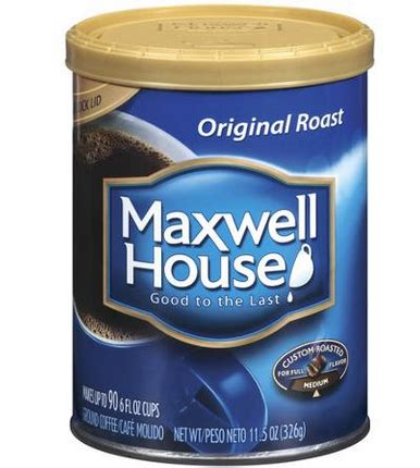 maxwell house coupons are you serious 0 99 maxwell house coffee shop rite starting 01 18 grocery