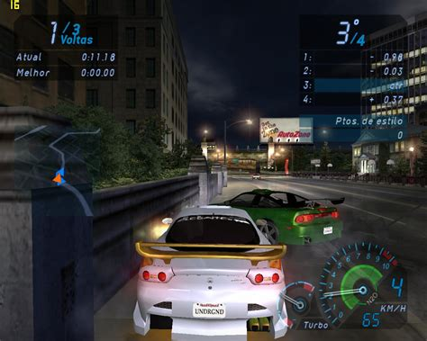free download nfs world full version game for pc need for speed underground 1 game free download full