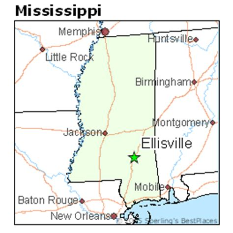 houses for sale in ellisville ms best places to live in ellisville mississippi