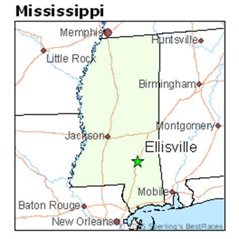 houses for sale in ellisville ms best places to live in ellisville mississippi