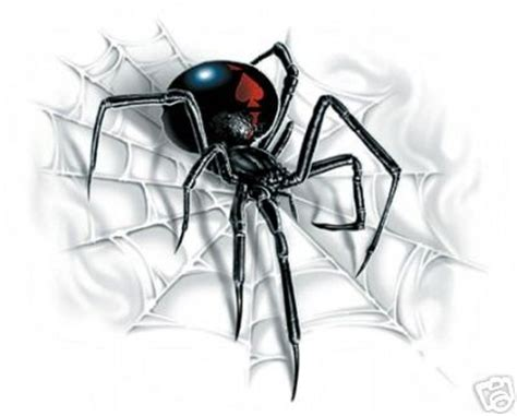 black widow tattoo design black widow tatoo s