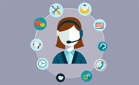 oficina virtu ventajas del servicio de oficina virtual factor 237 a meeu