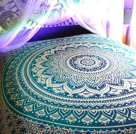 bohemian inspiriertes schlafzimmer 220 ber 1 000 ideen zu indisches schlafzimmer auf