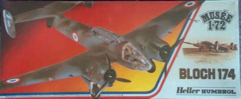 Mohawk Ms 693 plastik modellbau flugzeuge 1 72 2 weltkrieg