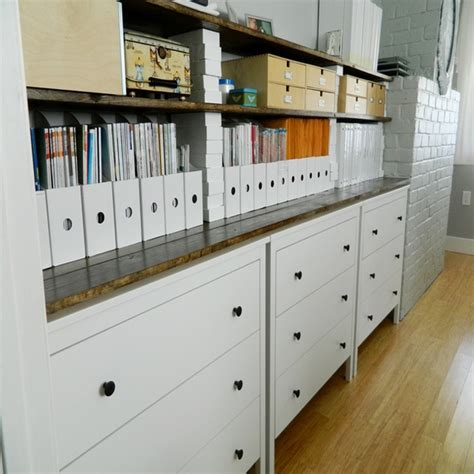sewing room storage furniture ikea office designs craft room layout craft room organization ideas interior designs