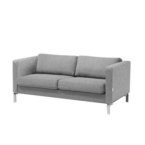 Waiting Room 3 Seater Sofa Aj Products
