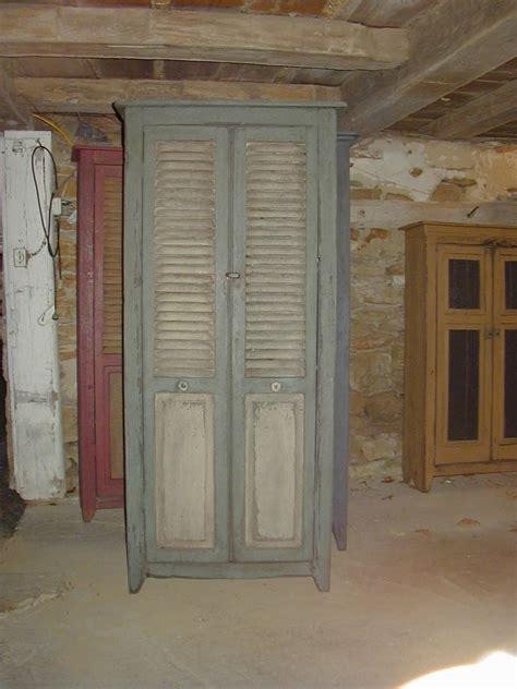 white double door pantry good intent farm