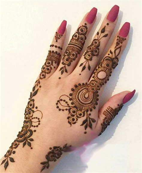 henna tattoo design book best henna mehndi designs 2018 2019 catalog book
