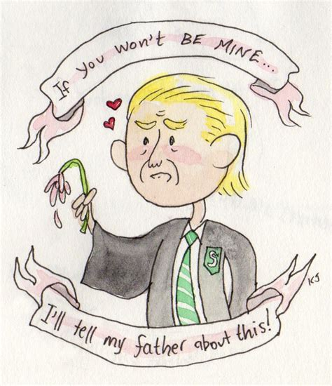 gallery cards harry potter valentines