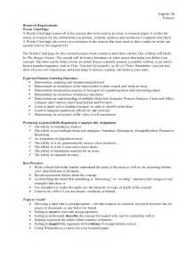 Concept Topics For An Essay by Essay Concept Hunger