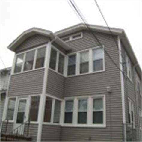Cheapest Siding Companies - cheapest siding options for nj house exteriors cheap
