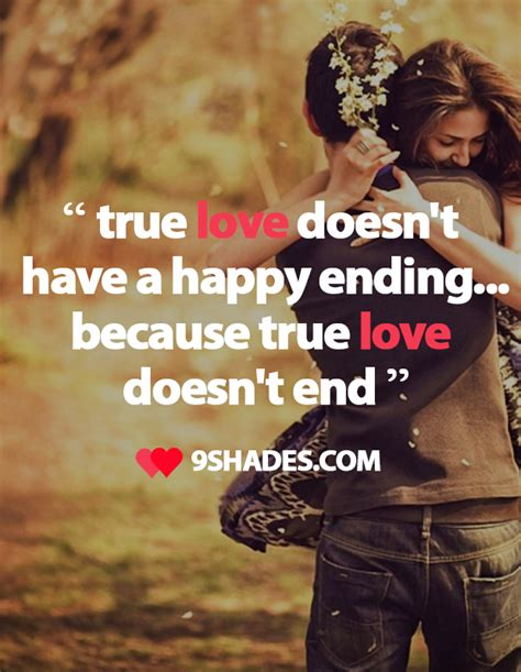 images of love couple with quotes in english true love quotes for couples true love quotes for him