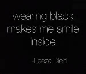 black color quotes 25 best black color quotes on black quotes