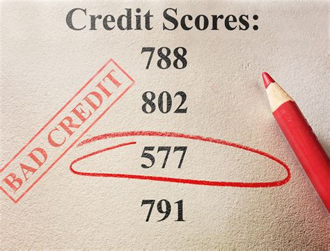 fix bad kredit want to fix bad credit here s how prime financial
